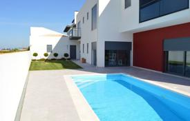 Property for sale in Ericeira. Villa – Ericeira, Lisbon, Portugal
