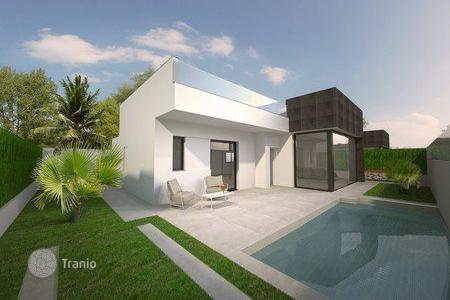 Property for sale in Santiago. Villa – Santiago, Murcia, Spain