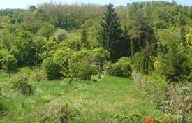 Development land for sale in Pest. Development land – Biatorbágy, Pest, Hungary