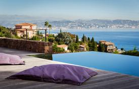 Apartments to rent in France. Apartment – Provence - Alpes - Cote d'Azur, France