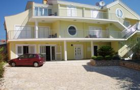 Residential for sale in Zadar County. Villa – Zadar, Croatia