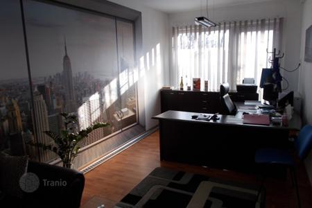 Offices for sale in Budapest. Office – Budapest, Hungary
