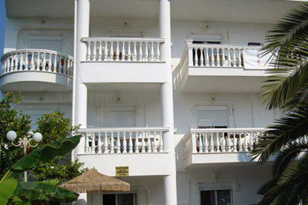 Hotels for sale in Kassandreia. Hotel - Kassandreia, Administration of Macedonia and Thrace, Greece