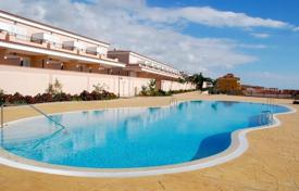 Cheap property for sale in Tenerife. Apartment – Puerto de Santiago, Canary Islands, Spain