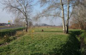 Residential for sale in Dabas. Development land – Dabas, Pest, Hungary