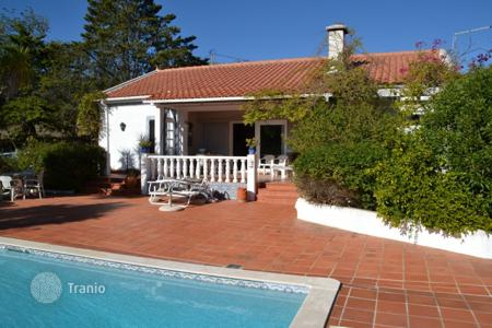 2 bedroom houses for sale in Portugal. Villa – Loule, Faro, Portugal