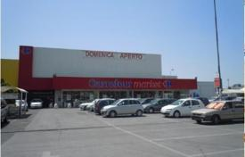 Property for sale in Tivoli. Supermarket – Tivoli, Lazio, Italy