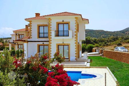 4 bedroom houses by the sea for sale in Kyrenia. Detached house – Kyrenia, Cyprus