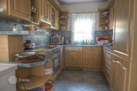 Residential for sale in Bük. Detached house – Bük, Vas, Hungary