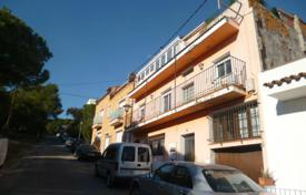 Foreclosed 3 bedroom apartments for sale in Palamós. Apartment – Palamós, Catalonia, Spain