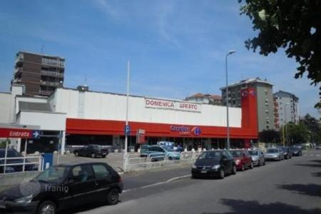 Supermarkets for sale in Lombardy. Supermarket – Milan, Lombardy, Italy