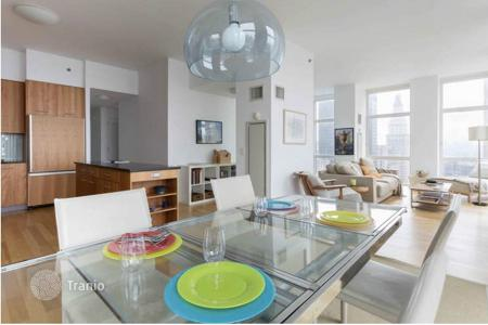 Condos for rent in New York City. East 29th Street
