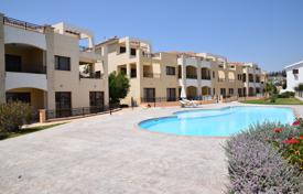 Cheap property for sale in Pissouri. Two Bedroom Top Floor Apartment For Sale Pissouri