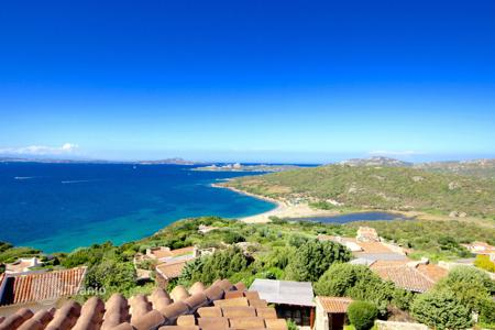 4 bedroom apartments to rent in Italy. Apartment – Baja Sardinia, Sardinia, Italy