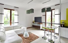 Apartments with pools for sale in Praha 2. Apartment in Prague 2