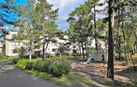 Spacious apartment near the sea, Helsinki, Finland for 294,000 $