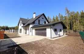 Houses for sale in Ogres novads. Townhome – Ogre, Latvia
