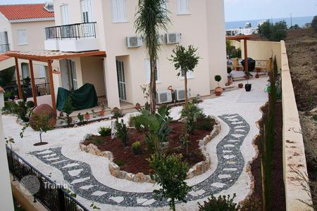 Property for sale in Baf. Villa - Baf, Paphos, Cyprus