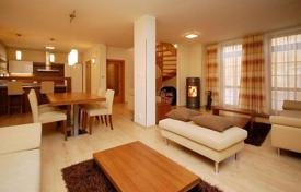 2 bedroom houses for sale in Prague. House for the sale in the center of Prague