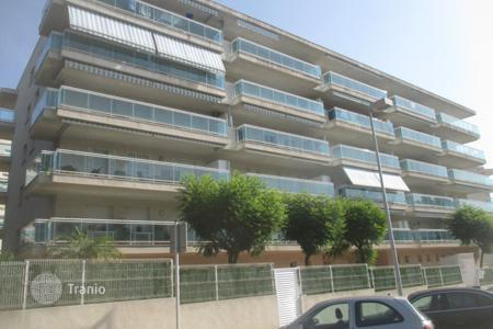 Bank repossessions property in Salou. Apartment – Salou, Catalonia, Spain
