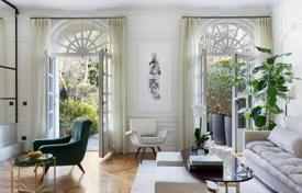 Paris 16th District – A delightful near 150 m² apartment for 2,495,000 €