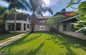 Villas and houses for rent with swimming pools in Bali. Villa – North Kuta, Bali, Indonesia