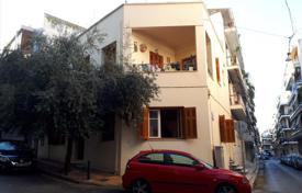 4 bedroom houses for sale in Athens. Detached house – Athens, Attica, Greece