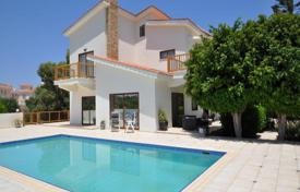 Property for sale in Pernera. Luxurious Five Bedroom Villa with Swimming Pool in Pernera