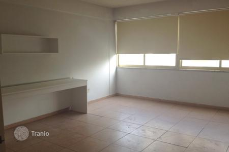Cheap offices for sale in Nicosia. 70m² Office in Nicosia Centre