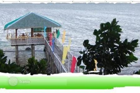 Hotels for sale in MIMAROPA. Hotel – MIMAROPA, Philippines