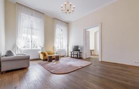 Residential to rent in Hungary. Apartment – District V (Belváros-Lipótváros), Budapest, Hungary