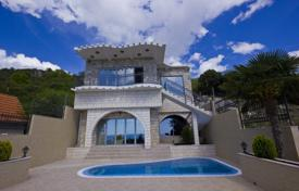 Coastal residential for sale in Bar. Townhome – Dobra Voda, Bar, Montenegro