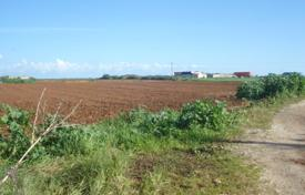 Property for sale in Xylotymvou. Agricultural Land