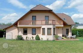 Spacious two-level house in Dasice, Pardubice, Czech Republic for 234,000 €