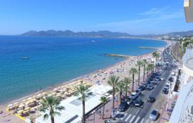 2 bedroom apartments to rent in Western Europe. Apartment – Provence - Alpes - Cote d'Azur, France