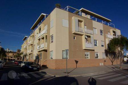 Bank repossessions residential in Canet d'en Berenguer. Terraced house – Canet d'en Berenguer, Valencia, Spain