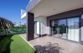 Residential for sale in Guardamar del Segura. Ground floor apartment with garden in El Raso, Guardamar