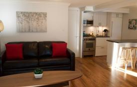 Property to rent in North America. Apartment – Manhattan, New York City, State of New York,  USA