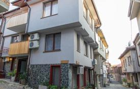Property for sale in Bulgaria. Hotel – Sozopol, Burgas, Bulgaria