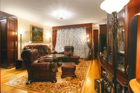 Property for sale in Latvia. For sale lux apartment in Old Town