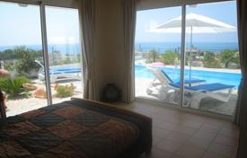 2 bedroom houses for sale in Pissouri. Two Bedroom Bungalow in Pissouri For Sale
