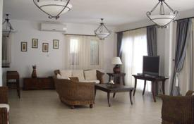 Coastal houses for sale in Chloraka. Villa – Chloraka, Paphos, Cyprus