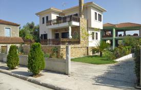 Houses for sale in Zagora. Detached house – Zagora, Trikala, Thessalia Sterea Ellada, Greece