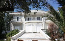 Villa – Thessaloniki, Administration of Macedonia and Thrace, Greece for 1,700,000 €
