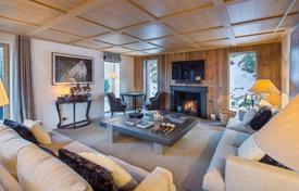 Residential for sale in Savoie. SKI IN SKI OUT CHALET