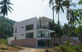 5 bedroom villas and houses to rent in Ko Samui. Villa – Ko Samui, Surat Thani, Thailand