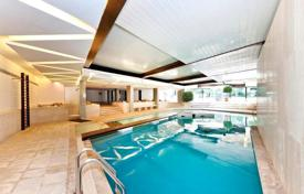 Luxury 1 bedroom apartments for sale in Southern Europe. Monte Carlo Star Studio/2pc