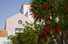 Villas and houses to rent in Agios Nikolaos. Villa – Agios Nikolaos, Crete, Greece