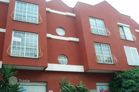Foreclosed 3 bedroom apartments for sale in Canary Islands. Apartment - San Cristobal de La Laguna, Canary Islands, Spain