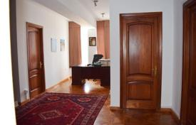 Property to rent in Didi digomi. Townhome – Didi digomi, Tbilisi, Georgia
